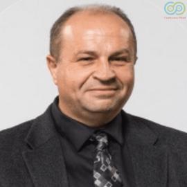 Zoran Obradovic