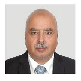 Omar Zoaarob