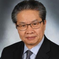 G. R. Liu