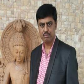 A.V. Raghu