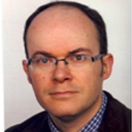 Xavier Riaud
