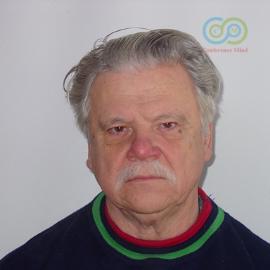 Leo G Sapogin