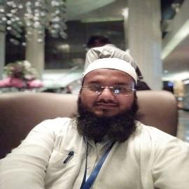 Mohammed Jaffer Pinjar