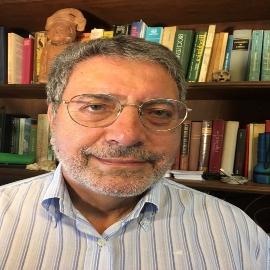 Bruno Riccardi