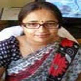 Rakhi Gangil