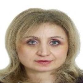 Ana Archvadze