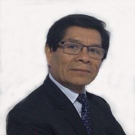 Pedro Angeles Chero