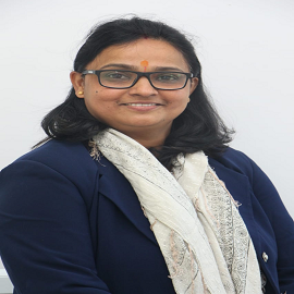 Leena Kumari