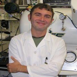 Raffaele Pilla