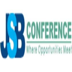 JSB Conference