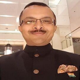 Rohit Dev