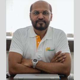 Sanjay Borkar