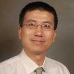 Xiangchun  Xuan