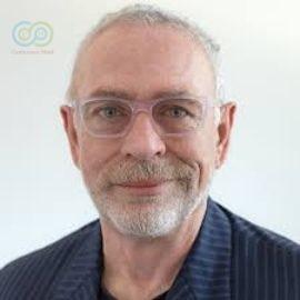 David Polson