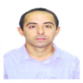 Dr Zied Jlalia