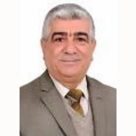 Talib M. Albayati