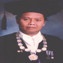 Raden Wasito