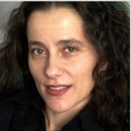 Carlotta Domeniconi
