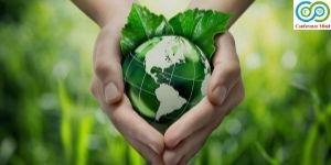 greensustainableanalyticalchemistry