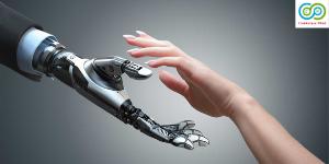 roboticsandmechatronics