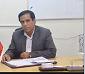 Dr. Azizollah Arbabisarjou
