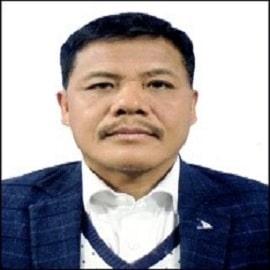 Pradip Lingfa