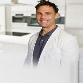 Robert Mancini