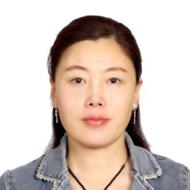 Huifang Tian