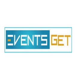 Events Get