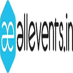 AllEvents.in