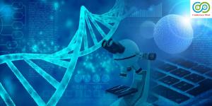 nanosciencenanotechnologyadvancedmaterials