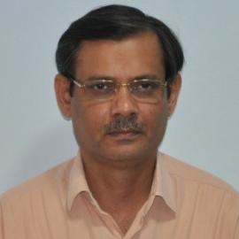 Anirudh Gautam