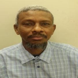 Khalid Elyas Mohamed Elameen