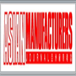 Asian Manufacturers Journal (AMJ)