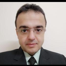 Moyad Jamal Shahwan