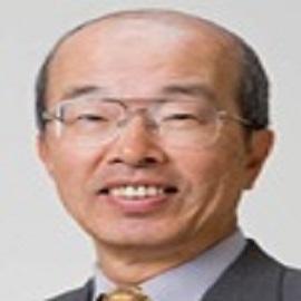 Tetsumori Yamashima