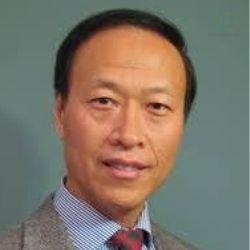 Wanjun Wang
