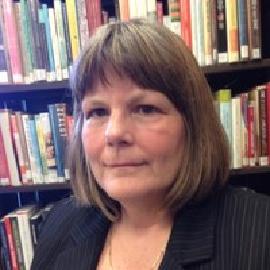 Renee Dufault