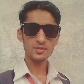 Kamil Hassan