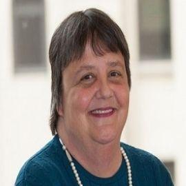 Alice J. Haines