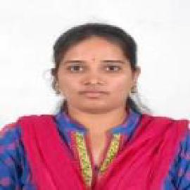Srividya Lonkala