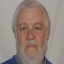 Paul Millner