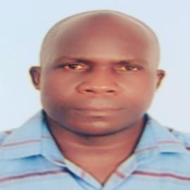 Fred Lukandwa