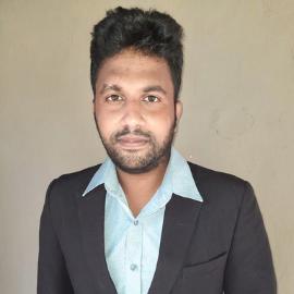 Suresh Aluvihara