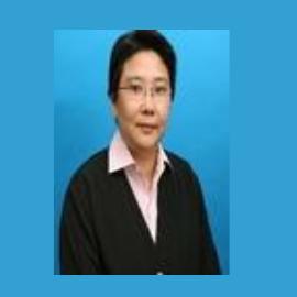 Ann T W Yu