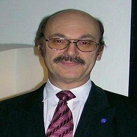 Hans Henning Judek