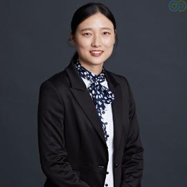 Liqun Xia