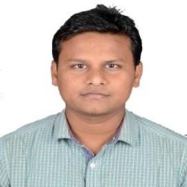 Bhuneshwar Yadav