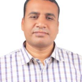 Mohammed A. El-Lakany