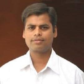 Deepak Gangil